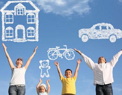 Kinh nghiệm mua bảo hiểm ô tô không thể bỏ qua