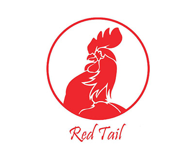 'Red Tail' Integrated Campaign