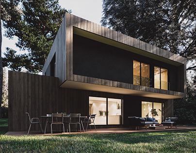 Skala House 01