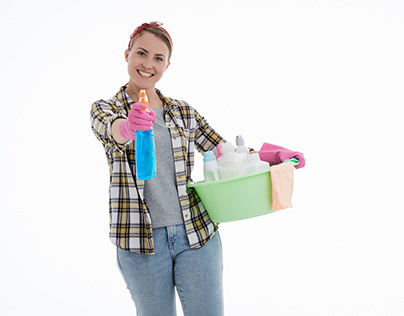 4 End of Lease Cleaning Tips to Win Your Bond Back