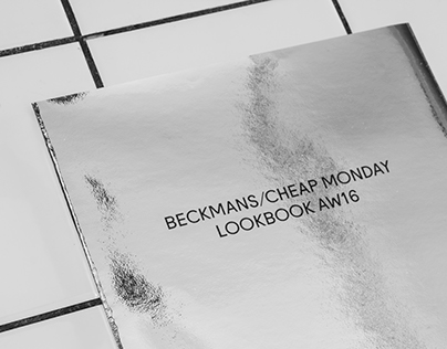 Beckmans/Cheap Monday