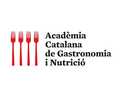 Acadèmia Catalana de Gastronomia i Nutrició