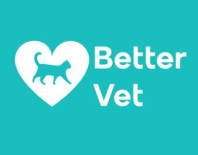 BetterVet