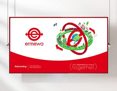 Ermewa
