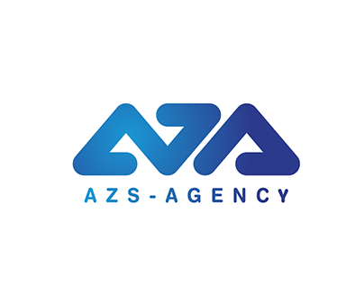 AZS Agency (New update 2020)