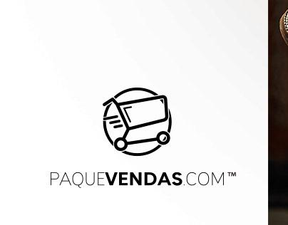 PAQUEVENDAS APP