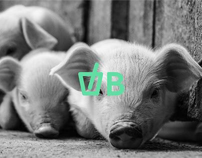 BifeedBo. Production animal nutrition