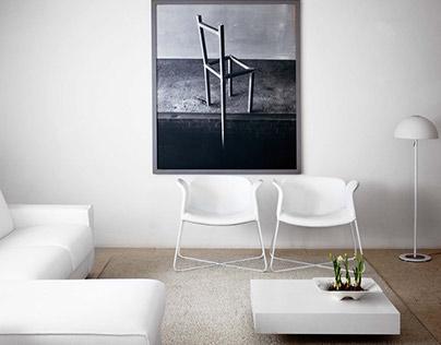 Livarea Interior Designer On Behance