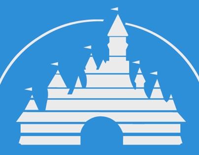 Nos Bastidores da Disney   Apresentação