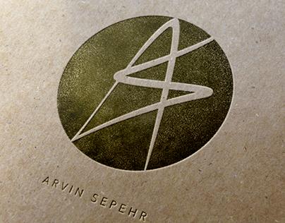 Arvin Sepehr Brand