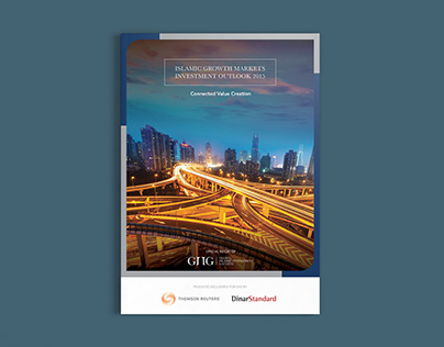 Islamic Growth Markets Investment Report 2015