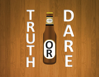 Beer Game - Truth or Dare (Android App)