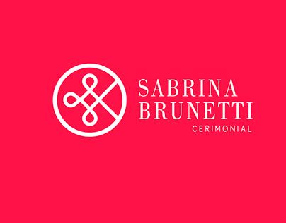 Sabrina Brunetti