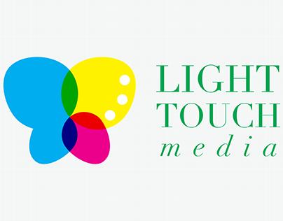 Light Touch Media