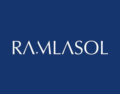 Ramlasol