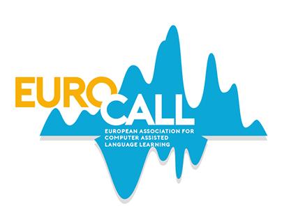 EuroCALL brand rejuvenation project