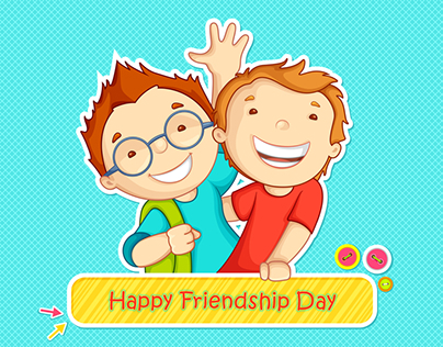Happy Friendship Day 2017 Wishes Quotes Images Shayari