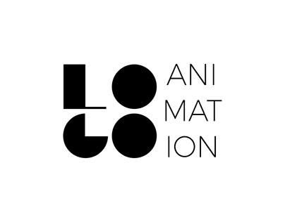 Logo Animations Vol. 1