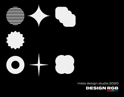 Design RGB
