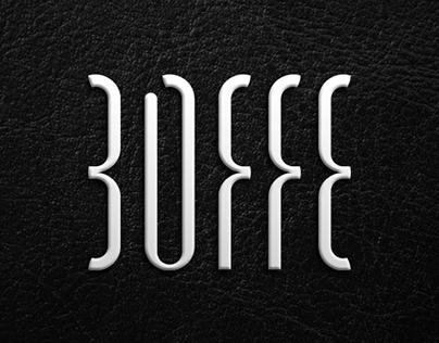 Boffe