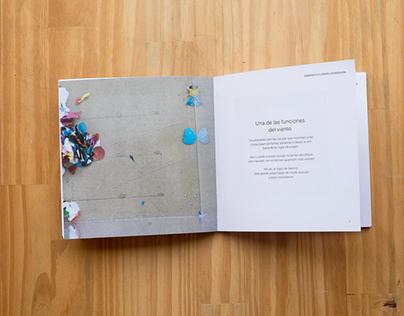 Libro - La reconstrucción de una diáspora