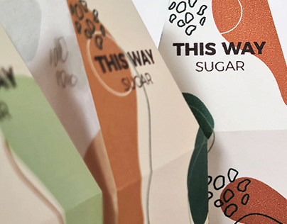"""""""This way"""" sugar"""