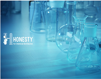 HONESTY CHEMICAL LOGO