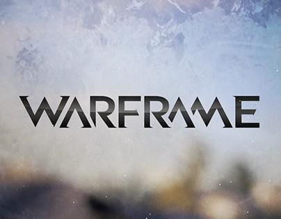 Warframe - Wolves Inside Us All
