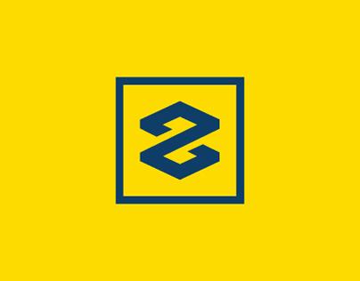 Rebrand Banco do Brasil (proposta / proposal)