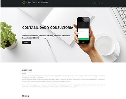 contajlmontero.com.mx
