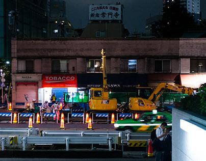 TOKYOCITYPOPS_JULY
