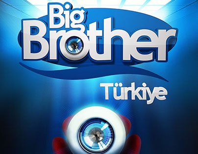 Big Brother / Star TV