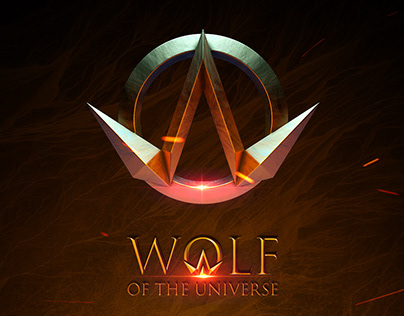 Wolf of the Universe