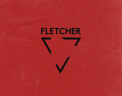 Fletcher - Logo