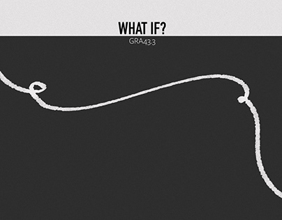 What If? GRA 43.3