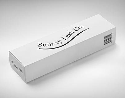 Sunray Lash Co.