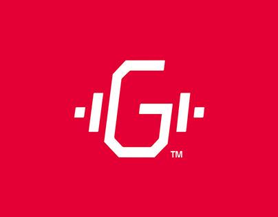 Graps Logotype