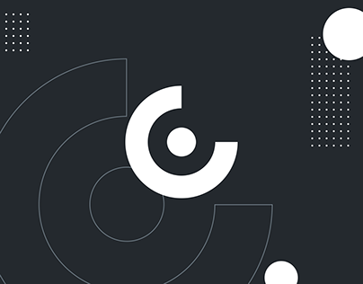 Gitote Brand Identity Design