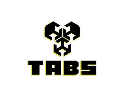 TABS Gaming