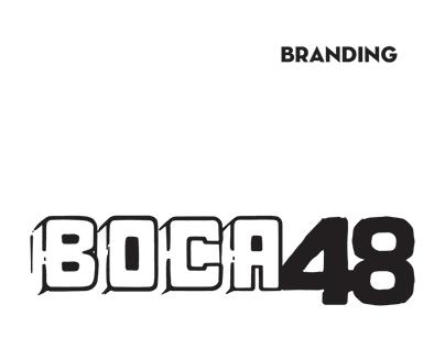 Estúdio Branding