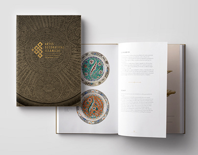 Islamic Decorative Arts