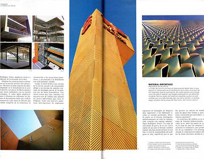 Revista BIA