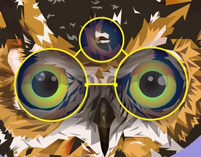 Owl City WIP