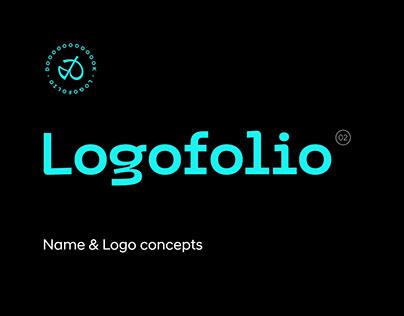 Logofolio | 02