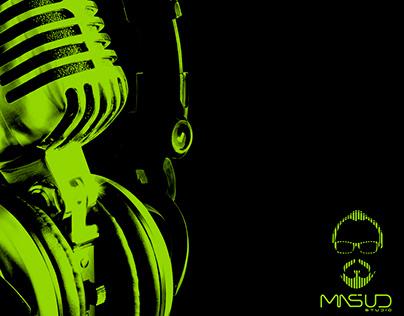 Radio Mas'ud