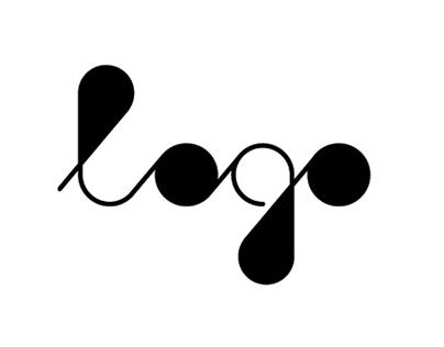 Logo for the LOGO