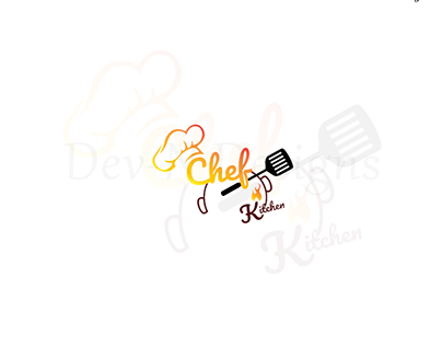 Dev-N Designs on Behance
