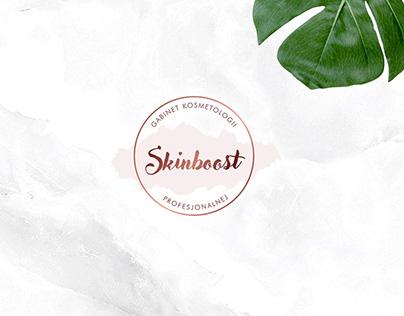Skinboost