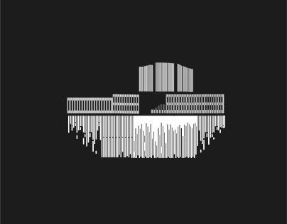 U.I. Laboratorio de Composición. Ej. 2 Alvar Aalto