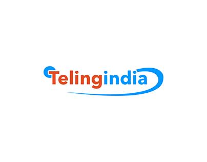Teling India